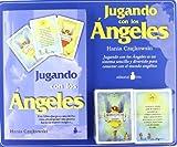 J. CON LOS ANGELES (BLEASTER): JUGANDO CON LOS ANGELES (BLEASTER): 97 (2009)