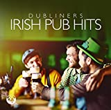 Irish Pub Hits von The Dubliners