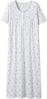 Best women in nightgowns Reviews
