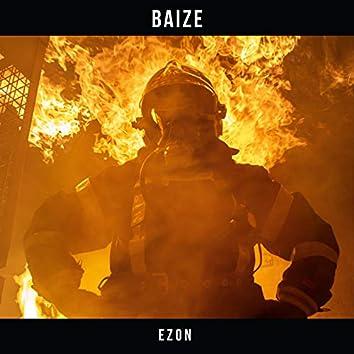 Baize