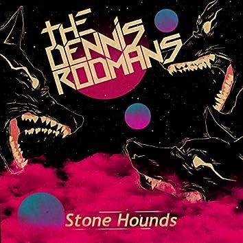 Stone Hounds