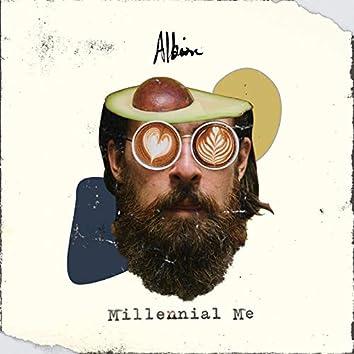 Millennial Me