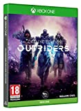 Outriders (+ Upgrade Gratuito alla Deluxe Edition) - Xbox One