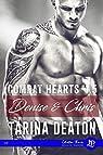 Combat hearts, tome 1.5 : Denise & Chris par Deaton