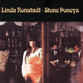 The Stone Poneys