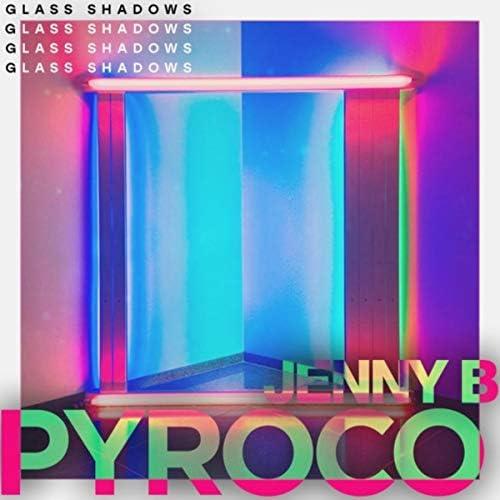PyroCo feat. Jenny B