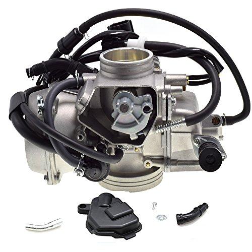 2003-2005 TRX650 Carburetor for Honda TRX 650 TRX650 Rincon ATV OE Complete Carb 03 04 05