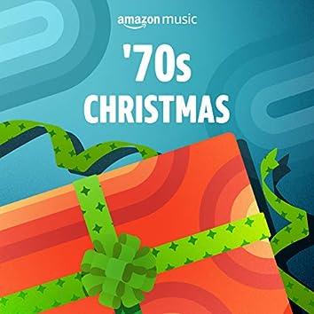 '70s Christmas
