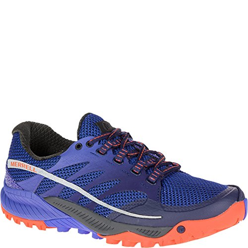 MerrellAll Out Charge - Zapatillas de running mujer