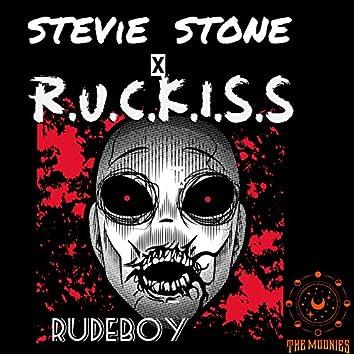 Rudeboy Remix