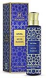 Parfum MUSK HAMIDI 100 ml Eau de Parfum Homme et Femme Extrait Naturel...
