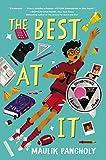 2020 Stonewall Award-Winning Children's Books: The Best At It