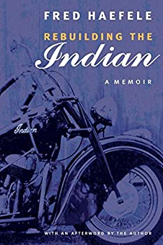 Best rebuilding the indian Reviews