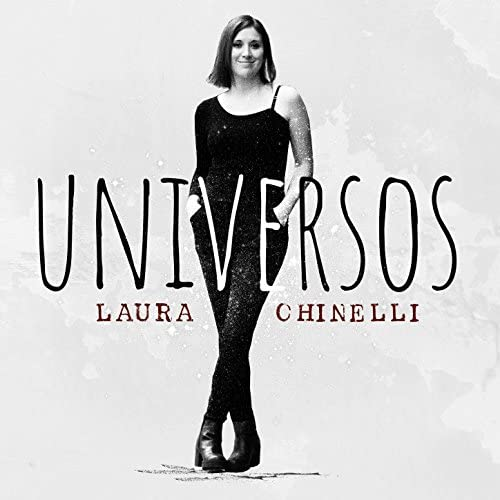 Laura Chinelli