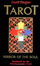 Best mirror of the soul tarot Reviews