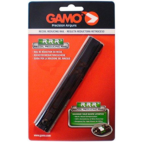 Gamo 6212221 - Regleta