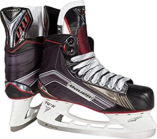 Bauer Vapor X600 Senior Ice Hockey Skates, 6.0 EE