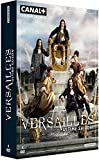 Versailles-Saison 3