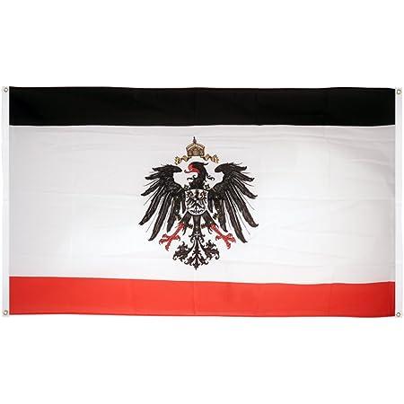 Juli 90 x 150 cm Fahne Flagge Deutscher Widerstand 20