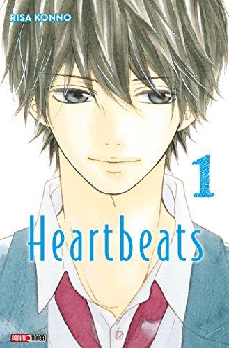 Heartbeats T01