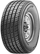 Gladiator 22575R15 ST 225/75R15 STEEL BELTED REINFORCED Trailer Truck Tire 10 Ply 10pr 15 Inch 15