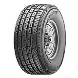 Gladiator 22575R15 ST 225/75R15 STEEL BELTED REINFORCED Trailer Truck Tire 10 Ply 10pr 15 Inch 15' ST225 75R R15 Load Range E LRE