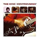 The Kink Kontroversy