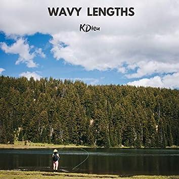 Wavy Lengths