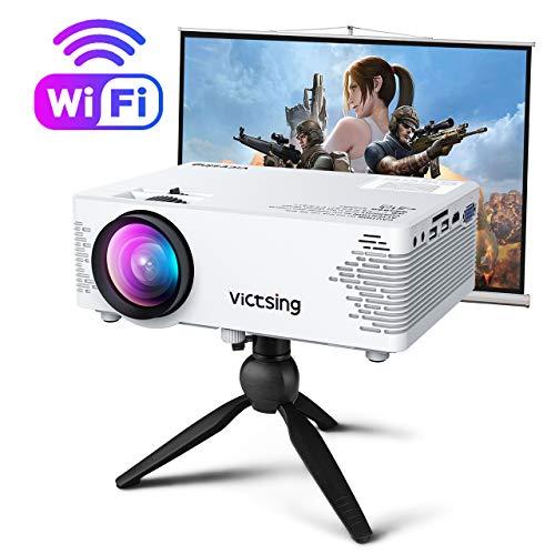 https://m.media-amazon.com/images/I/51xyTLpXVYL.jpg