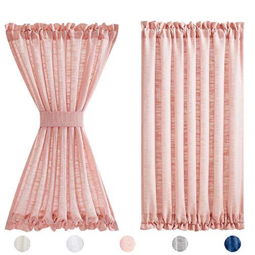 cortina para cristal ventana fabricante Fmfunctex