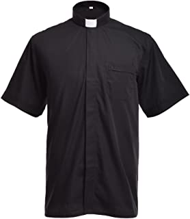 Amazon.es: BLESSUME - Hombre: Ropa
