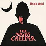 The Night Creeper(仮)