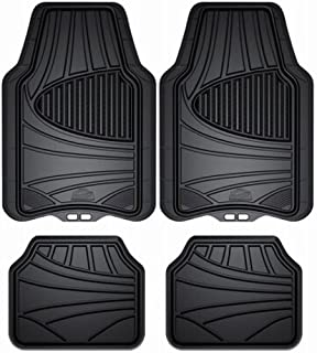 Best daisy car mats Reviews