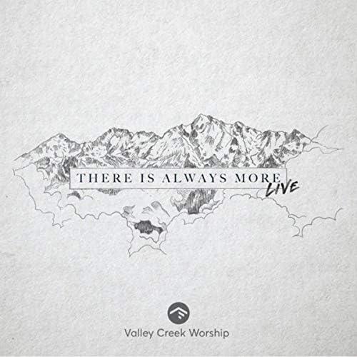 Valley Creek Worship