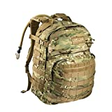 Camelbak Motherlode Lite Military Hydration Pack by Camelbak