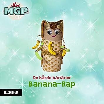 Banana-Rap