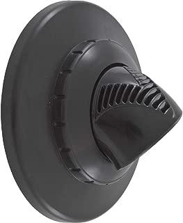 Inlet Fitting, Infusion Venturi, 1-1/2