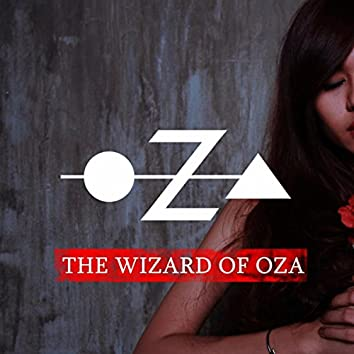 The Wizard of Oza