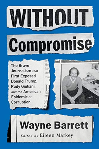 Compare Textbook Prices for Without Compromise Annotated Edition ISBN 9781645036531 by Barrett, Wayne
