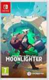 Moonlighter [Importación francesa]