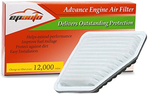 EPAuto GP169(CA10169) Replacement for...