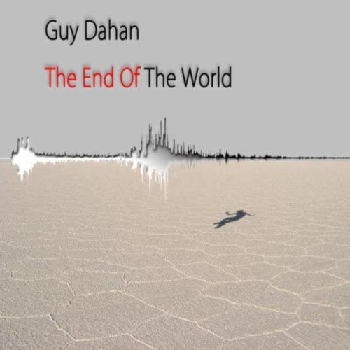 Guy Dahan