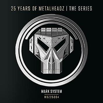 25 Years of Metalheadz – Part 4