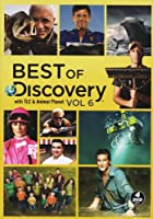 Best of Discovery, Vol 6