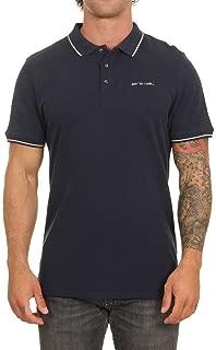 Animal Pique Polo Shirt