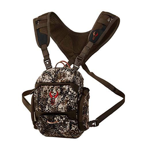 Badlands Bino XR Camouflage Binocular & Rangefinder Case,...
