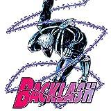 Backlash (1994-1997)