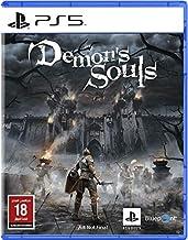 Demons Souls - PlayStation 5 (KSA Version)