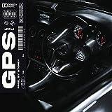 GPS [Explicit]