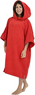 Winthome Changing Bath Robe, Surf Poncho Towel with hooded